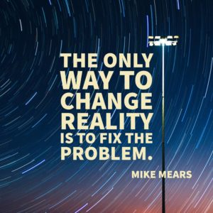 fixing problems 2